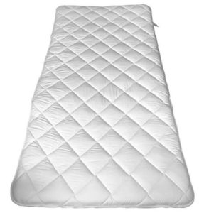 The Best Strategy To Use For Floor Mattress
