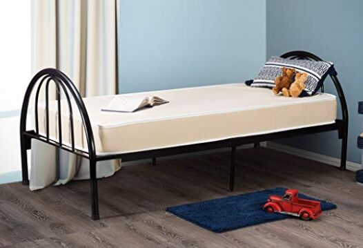 Astonishing Top 10 Best Sofa Bed Mattress Replacements In 2019 Andrewgaddart Wooden Chair Designs For Living Room Andrewgaddartcom