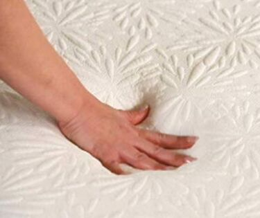 Top 10 Best Sofa Bed Mattress Replacements in 2019 ...
