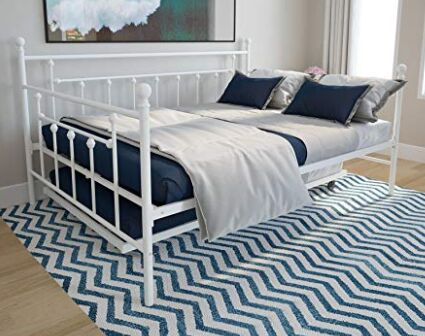 Boys Daybed Bedding Clothing, Daybed With Trundle Bedding Sets